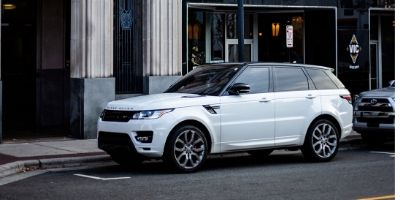 Top List 2019 Luxury Midsize SUVs: Picking the Best Models with The Most Spacious Interiors