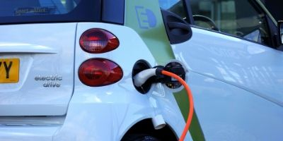 Should You Trade-In Your Old Ride for A Brand New Electric Car: Everything You Need to Know