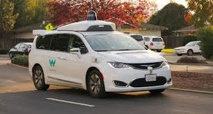 Are You Ready for Waymo and its Autonomous cars? Here is everything that you need to know!