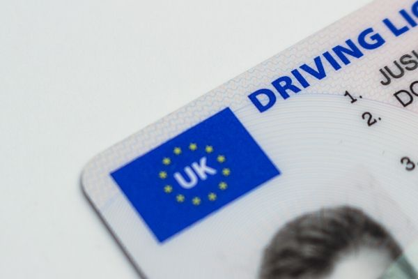 Microsoft's AI Project Innovates Driving License Testing for All Drivers with This New Technology