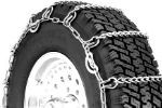 3 Review of the Top 5 Best Tire Chains to Equip Cars in Winter