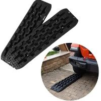 3 How to Choose: All-Weather Foldable Auto Traction Mat for Auto Emergencies