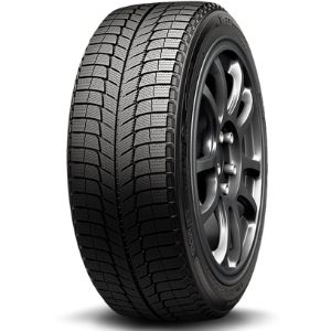 2 Review of the Top 5 Best Car Snow Tires to Use for Your Car