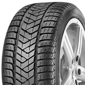 3 Review of the Top 5 Best Car Snow Tires to Use for Your Car