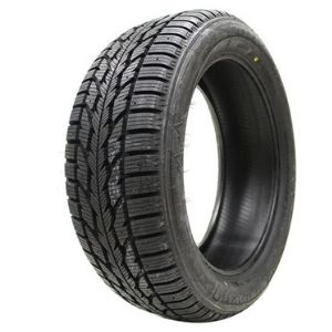 4 Review of the Top 5 Best Car Snow Tires to Use for Your Car