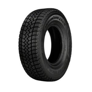 5 Review of the Top 5 Best Car Snow Tires to Use for Your Car
