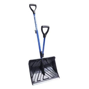 1 Why You Need the Best Snow Shovel for Your Car and other Purposes