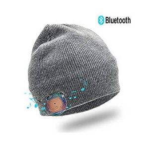 3 You Will Love This Bluetooth Beanie Hat for All Seasons