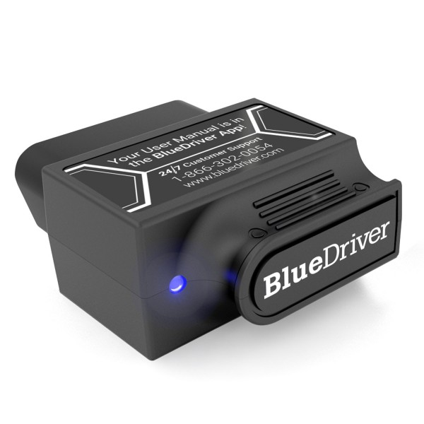 1 The Best OBD2 Engine Scanner Will Solve Car ECU Problems for all seasons