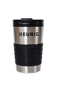 1 Keep Beverages Hot with the Best Travel Mugs in Any Season