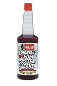 1 Do You Need the Best Fuel Injector Cleaner Right for Winter?