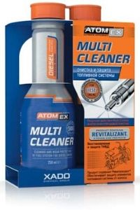 4 Do You Need the Best Fuel Injector Cleaner Right for Winter?