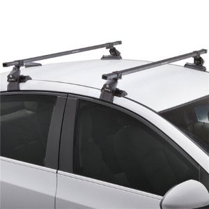 4 The Ultimate Cargo Solution Get a Universal Roof Rack for All-Season Use