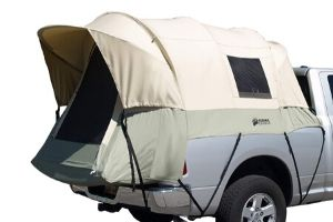 2 When 2020 Is Here, Get the Best Truck Bed Tents to Have for the Spring Season