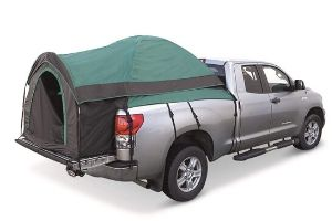 3 When 2020 Is Here, Get the Best Truck Bed Tents to Have for the Spring Season