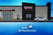 OnStar AtYourService