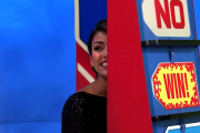 Price is Right Blooper