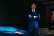 Lamborghini CEO Stephan Winkelmann