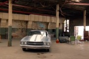 1970 Chevrolet Chevelle /