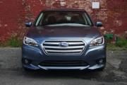 2015 Subaru Legacy 25i Premium