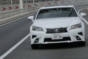 Toyota's Self-Driving Car
