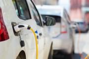 Plug-In EVs