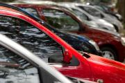 U.S. Car Loans