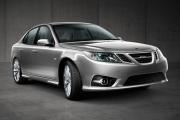 Saabs Car