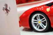 85th Geneva International Motor Show : Press Preview