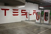 Tesla Confirms Plans For New Supercharger Station In Goulburn
