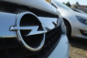 Environmental Group Charges Opel With Illegal Emissions Practices