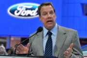 Detroit Hosts Flagship North American International Auto Show