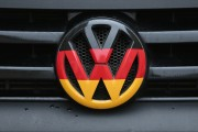 Volkswagen Diesel Emission Cheating Scandal: 1.1 M Cars Still Unfixed?