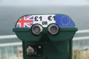 The Final Day Of The EU Referendum Campaign
