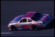 Bobby Hamilton Daytona 500