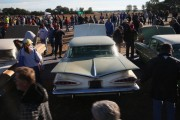 500 'New' Vintage Chevrolets To Be Sold At Nebraska Auction