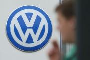 Emissions Falsification Scandal Rocks Volkswagen