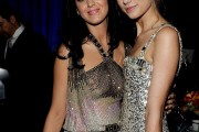 Katy Perry Agrees to Work with Taylor Swift on One Condition