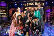 Lip Sync Battle: All Stars Live