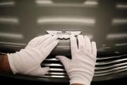 Aston Martin Celebrates Its 100th Anniversary