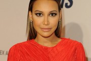 Naya Rivera Speaks Up On Secret Abortion, Lea Michele, Ariana Grande