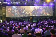 League Of Legends' Still Going Strong; Riot Games States Game Has 100 Million Monthly Players