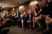 NY MAG + A&E Host Married At First Sight Mixer