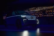Mor Volkswagen Electric Cars Coming Soon