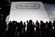 Nintendo NX Rumors: Confirmed Games, Release Date, Features and More