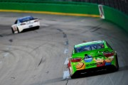 2017 Monster Energy NASCAR Cup Series: Check Out The Drivers Participating In The Clash At Daytona