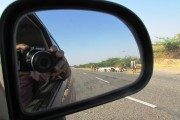 Waylens Horizon: Why This GoPro For Cars Is A Must-Have Gadgets For Drivers