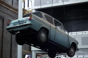 Flying Cars Could Be a Reality