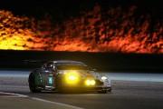 FIA World Endurance Championship 6 Hours of Bahrain