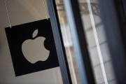 Apple Loses VirentX Patent Retrial